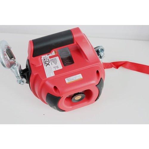 Honda  Akkuschrauber Seilwinde Drill Winch ( 31717 )