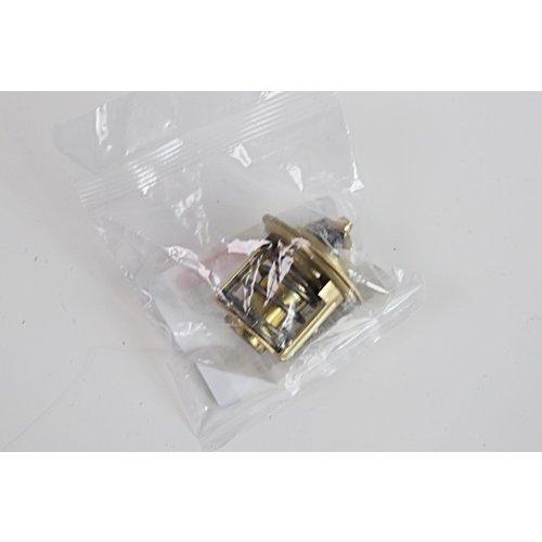Kubota Thermostat für Kubota D722 / V1505 Motor