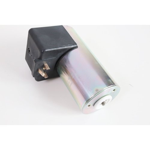 Deutz Absteller für Deutz Motor 24.V / FL413 / FL912 / 1015