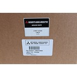 Mitsubishi Laufbuchse / Liner für Mitsubishi S6R S12R S16R Motor