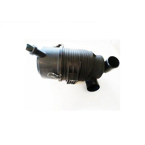 Yanmar Luftfilter für Yanmar 4TNV88 Motor