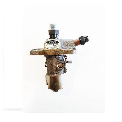 Mitsubishi Einspritzpumpe NEU für Mitsubishi C45L Motor