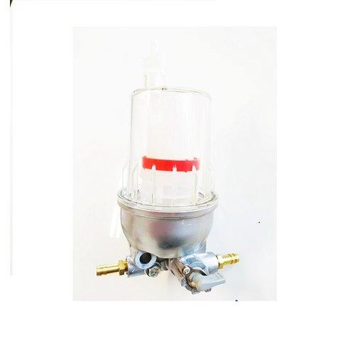 Yanmar Filter für Wasserabscheider Yanmar
