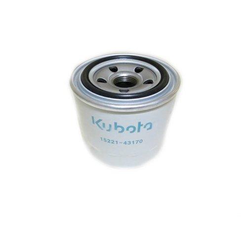 Kubota Ölfilter für Kubota Z602 D722 D902 Motor