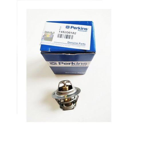 Perkins Thermostat für Perkins Motor 103-15 + 404C-22