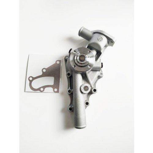 Isuzu Wasserpumpe für Isuzu 2KC1 + 3KC1 Motor
