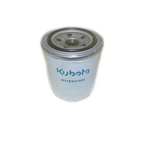 Kubota Ölfilter für Kubota D1105 + V1505 Motor u.a