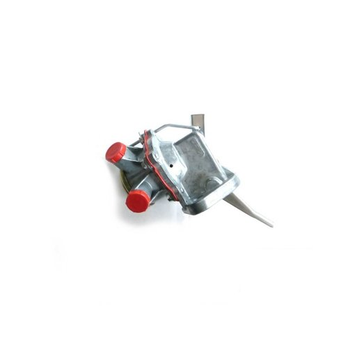 Perkins Förderpumpe Kraftstoffpumpe für Perkins Motor 504-2 und 504-2T