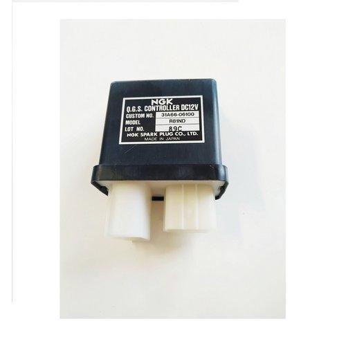 Mitsubishi Controller Glow 12.V ( R81ND)