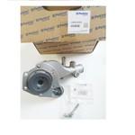 Perkins  Wasserpumpe für Perkins Motor 504-2 und 504-2T Serie BA und BB