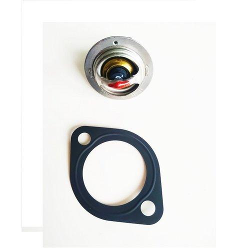 Kubota Thermostat   für Kubota Motor D902+D1105+V1505+ D1703+V2203 u.a