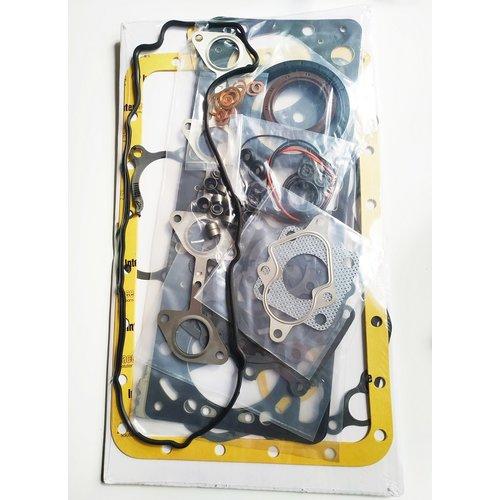 Kubota Kubota V3300 Motordichtsatz mit  Zylinderkopfdichtung
