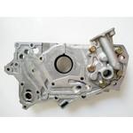 Mitsubishi Ölpumpe Mitsubishi 4G63 und 4G64 Industrie Motor