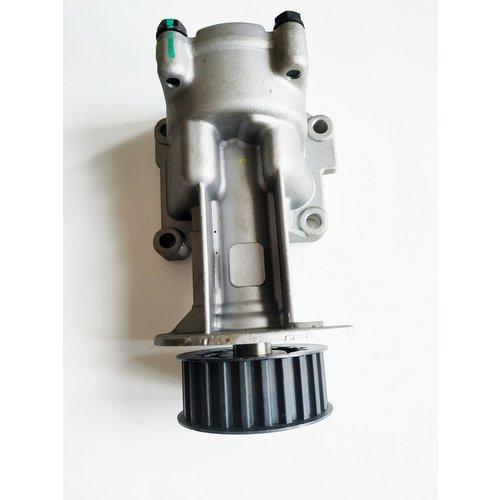 Deutz Ölpumpe passend für Deutz Motor F3L1011 + F4L1011
