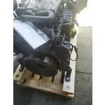 Deutz Deutz BF4M1013-FC NEU Motor