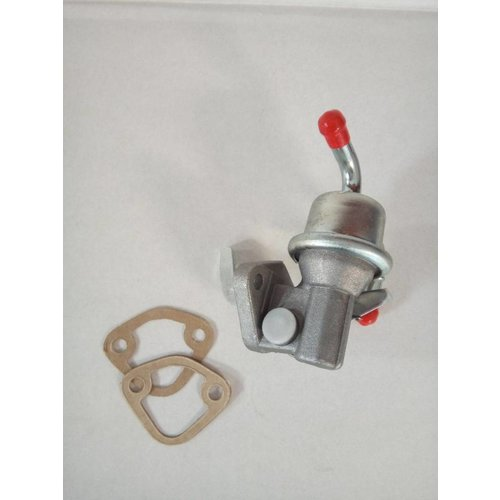 Kubota Kraftstoffpumpe / Förderpumpe passend für Kubota V3300 + V3600 + V3800 Motor