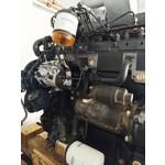 Perkins Perkins 1004-40T Motor im AT / Serie 1000 AGRIA Version