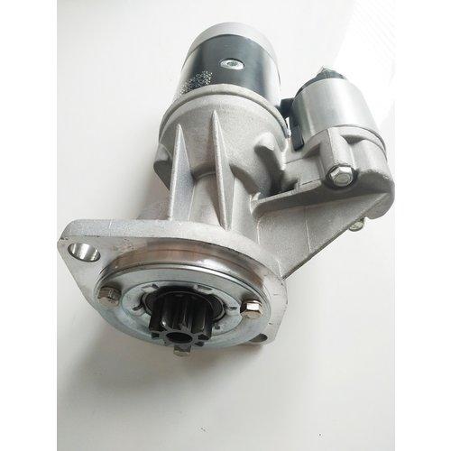 Isuzu Anlasser NEU für Isuzu C240  Motor