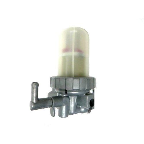 Mitsubishi Wasserabscheider für Mitsubishi L2E L3E S3L S4L-2 Motor