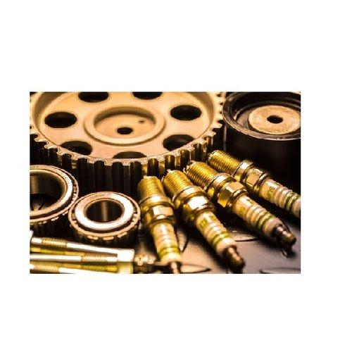 Kubota Ventildeckeldichtung für Kubota V3300 Motor
