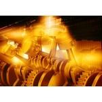 Deutz Deutz Zahnriemensatz für F3L1011 F4L1011 BF4L1011 BF4L1011T BF4L1011FT Motor