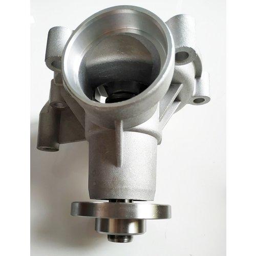 Deutz Wasserpumpe NEU incl Dichtung  BF4M1012-C+E
