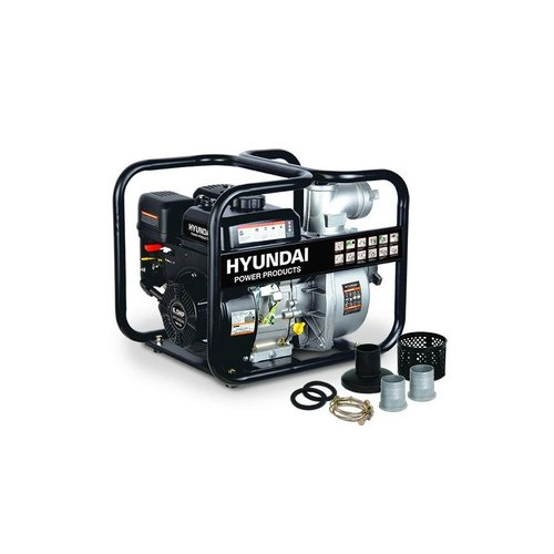 Hyundai HYUNDAI Benzin-Wasserpumpe GWP57643
