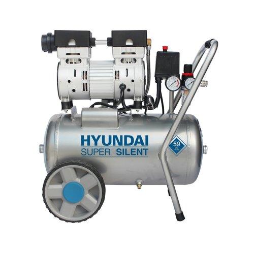 Hyundai HYUNDAI Silent Kompressor SAC55752