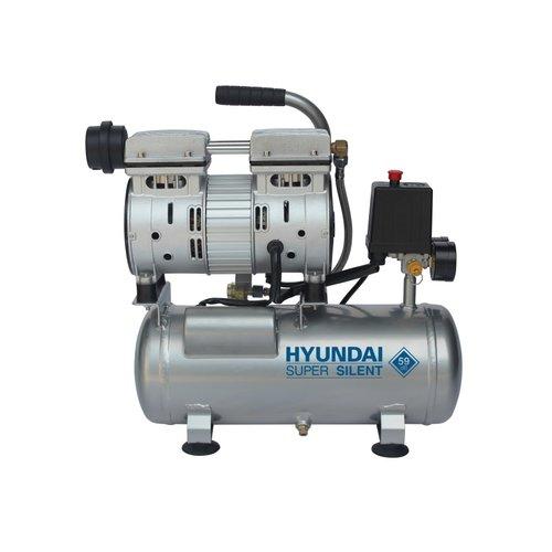 Hyundai HYUNDAI Silent Kompressor SAC55751