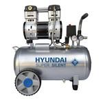 Hyundai HYUNDAI Silent Kompressor SAC55753