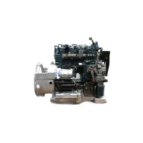 Kubota Kubota V1505 Neu Motor in Transportkühlung Carrier, Thermo King u.a