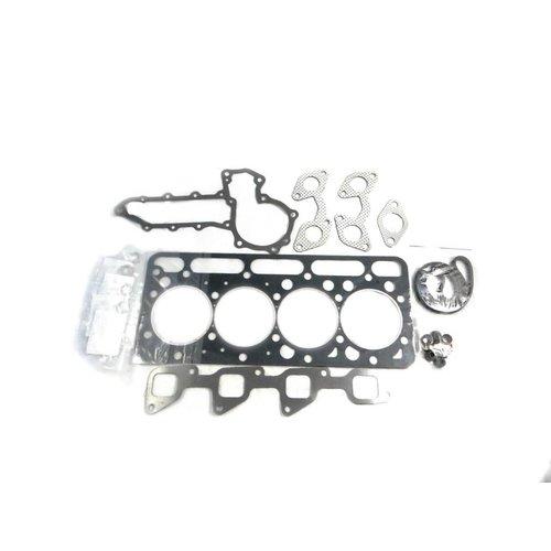 Kubota Kopfdichtsatz für Kubota V2203 Motor
