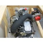 Mitsubishi Mitsubishi S4S-DT Motor NEU z.b für CAT Bagger / Volvo u.a