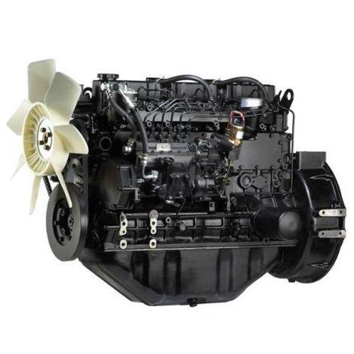 Mitsubishi Mitsubishi S6S-65SG Motor NEU  Generatormotor