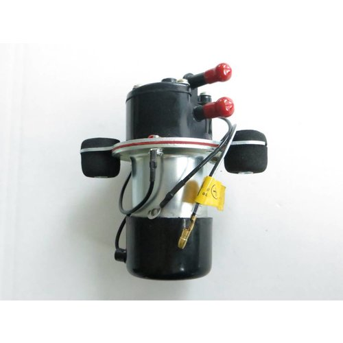 Mitsubishi Förderpumpe Kraftstoffpumpe für Mitsubishi L2E L3E S3L S3L2 S4L2 K4N