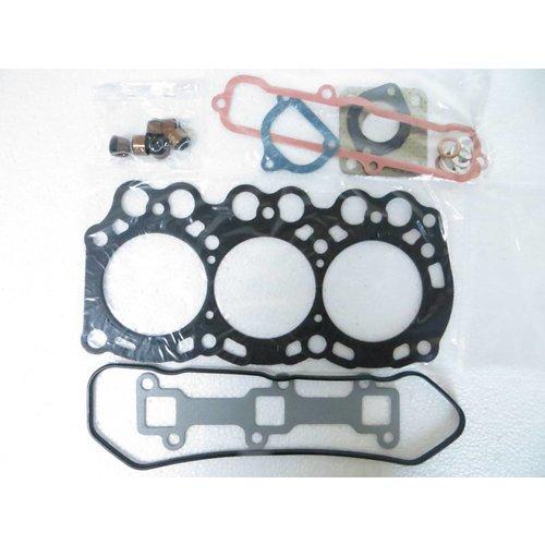 Mitsubishi Kopfdichtsatz / Zylinderkopfdichtsatz für Mitsubishi L3E Motor