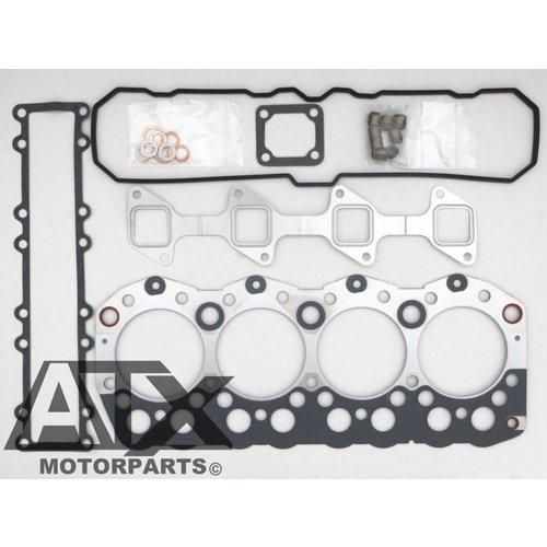 Mitsubishi Kopfdichtsatz für Mitsubishi S4S Motor