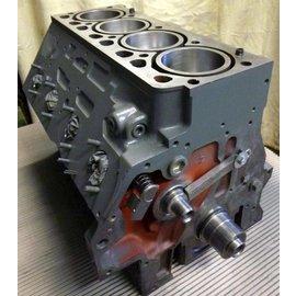 Deutz Deutz F4L1011 und BF4L1011 Kurbeltriebwerk im AT