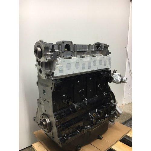Perkins Perkins Prima Motor 504-2 +504-2T Serie 500 im AT