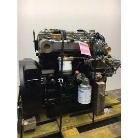 Perkins Perkins Motor  700 Serie  / 704-30 / UA+UB Baumuster