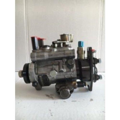Perkins  Einspritzpumpe für Perkins Motor 1004 im AT