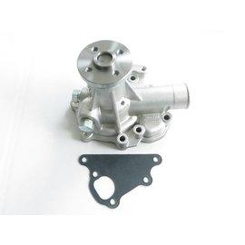 Perkins Wasserpumpe für Perkins Motor 404C-22 400er Serie Baumuster HP