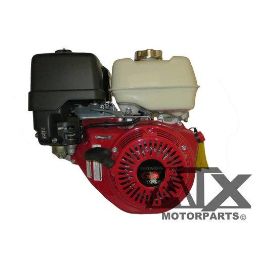 Honda  Honda GX 390-SXQ4 für Fugenschneider Asphaltschneidgerät u.a