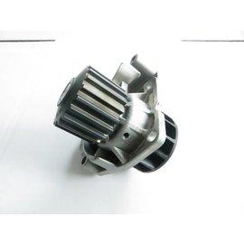 Lombardini Wasserpumpe für Lombardini LDW 1204 LDW 1404  + Deutz F4M1008 Motor