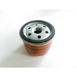 Lombardini Ölfilter für Lombardini LDW 602 702 902 1003 Motor