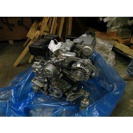 Craftsman Marine Craftsman Motor Neu CM3.27