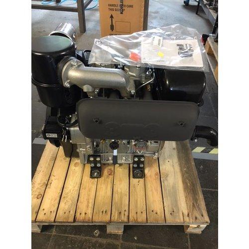 Lombardini Lombardini 9LD626-2 Neu Motor