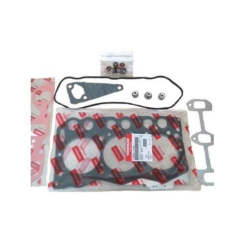 Yanmar Kopfdichtsatz / Dichtsatz für Yanmar 3TNE68 Motor