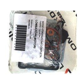 Lombardini Kopfdichtsatz für Lombardini 15LD400 und 15LD440 Motor