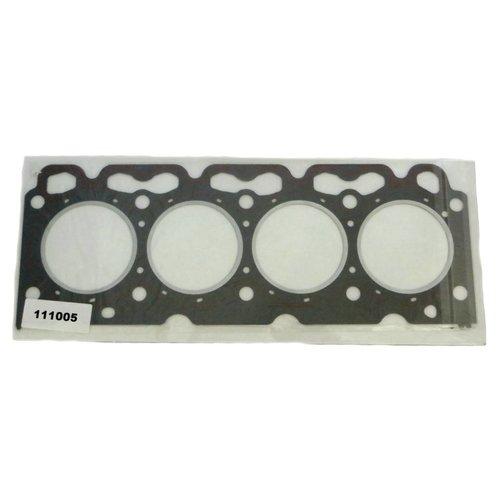 Deutz Zylinderkopfdichtung passend für Deutz F4L1011 Motor